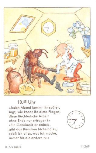 J Heinrich Schilbach Am Rhein bei Oberwesel Poster Kunstdruck /& Rahmen 70x90cm