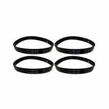 BELTS TO FIT BISSELL POWERFORCE PET 28B7 28B7-E STYLE 7// 9// 10// 12// 14