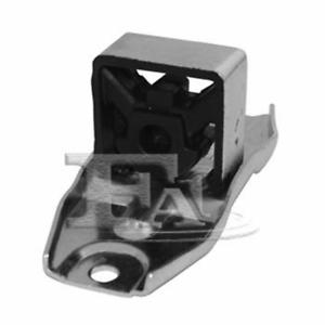 Halter Abgasanlage FA1 753-926