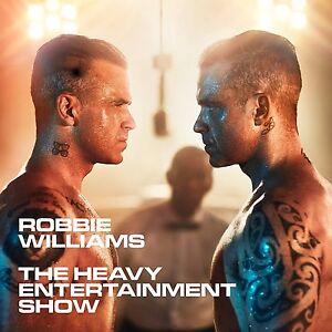 ROBBIE-WILLIAMS-THE-HEAVY-ENTERTAINMENT-SHOW-CD-NEU