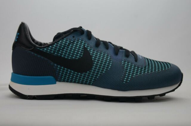 Nike Women's Size 7 Air Max Motion LW SE Running SNEAKERS 844895 Binary Blue