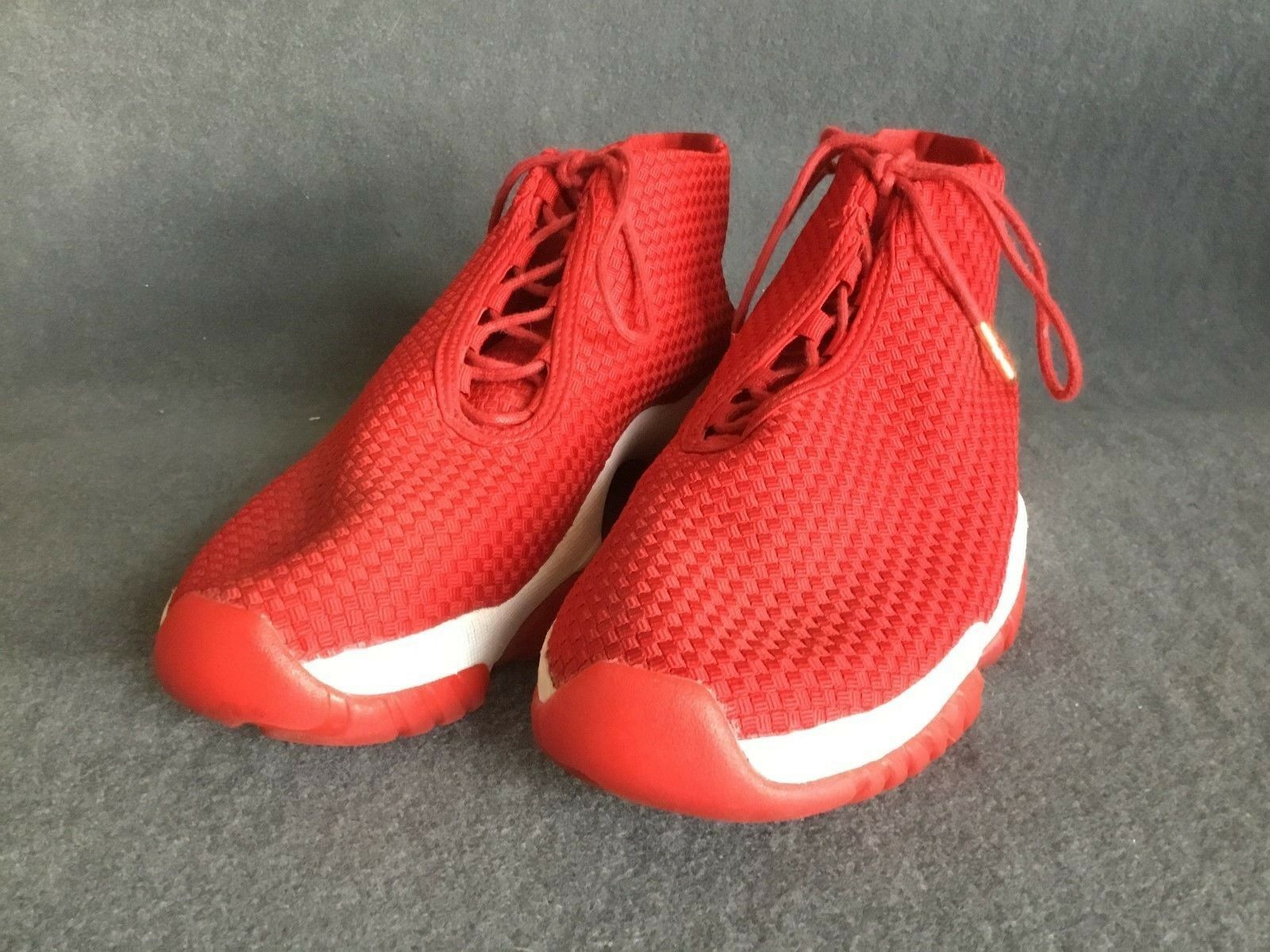 Nike uomini liberi per scarpe da corsa 831508 007 di dimensioni 100 al minuto