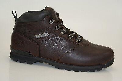 Timberland Gonna con Spacco 2 Escursionista Boots Trekking Uomo Scarpe A11WH   eBay