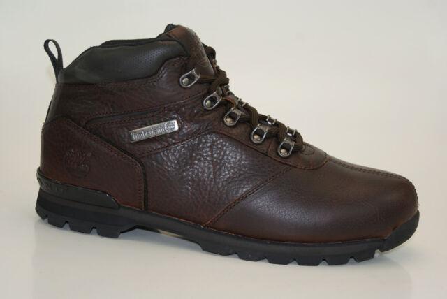Calzado botas Timberland para bebés | Compra online en eBay