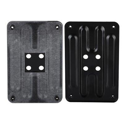 CPU Motherboard Backplate Bracket Backplane Iron Plate Back Plate For AMD  AM4 LJ 813501108003 | eBay