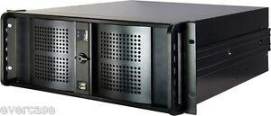 4U-19-034-black-rackmount-chassis-9-Bays-4U4098-Inter-Tech-IPC4098-1-KM4098