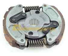 KTM REPLICA MORINI 50CC ENGINE CLUTCH ASSY