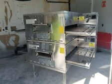 Middleby Marshall Ps840g Wow Beautiful 2012 Models Verified Operational