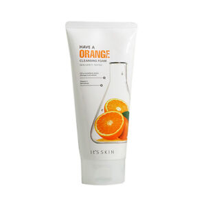 It-039-S-SKIN-Have-a-Orange-Cleansing-Foam-150ml-New
