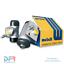 1 METELLI 040060 Cilindretto freno Interamente automatizzato Cambio manuale 4000