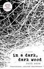 In a Dark, Dark Wood by Ruth Ware (Paperback / softback, 2016)