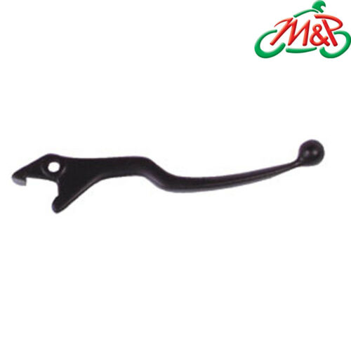 Suzuki DR 125 S SF SJ 1990 Replacement Motorcycle Front Brake Lever