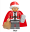 Super-Heroes-Avengers-Captain-Mini-Figures-Building-Block-Toy-for-Fans-Xmas-Gift thumbnail 4