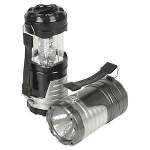 13-LED-Portable-Collapsible-Mini-Lantern-Lamp-Light-Torch-Night-light-Outdoor
