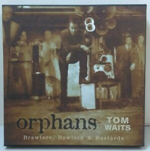 Tom-Waits-Brawlers-Bawlers-amp-Bastards-BOX-SET
