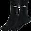 Personalised-socks-gift-wedding-groom-best-man-father-cold-feet-usher-pageboy Indexbild 17