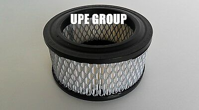 Pfeiffer PK-005-834-T Accessory Replacement Filter for 79500-46