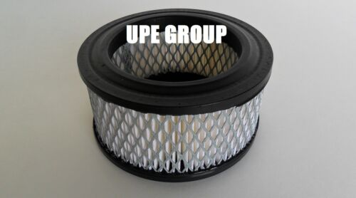 Replacement AIR filter element ST073903AV  43-661  43-652  VA1118  2109945