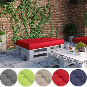 palettenkissen kissen palettensofa palettenm bel palette. Black Bedroom Furniture Sets. Home Design Ideas