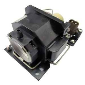 Alda-PQ-Beamerlampe-Projektorlampe-fuer-VIEWSONIC-PJ359W-Projektor-mit-Gehaeuse