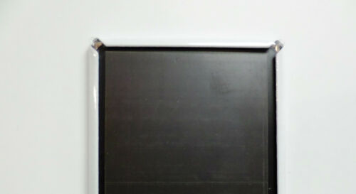 "Star Trek Board Game Box 2/"" x 3/"" MAGNET Refrigerator Locker Retro"