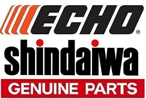 Genuine Echo parte, Gear C051000350 CASE