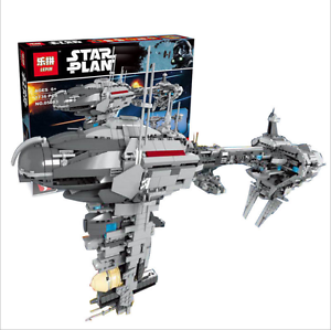 lego star wars nebulon b frigate instructions