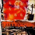 Change We Must (Remastered+Expanded Ed.) von Jon Anderson (2013)