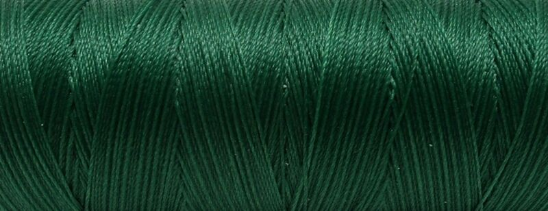 """Thread T-70 Bonded Nylon 300 yards /""""Teal Blue/"""" A/&E Made in the USA"""