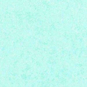 Fat Quarter Fairy Frost Aqua 100/% Cotton Quilting Fabric Suitable for Frozen
