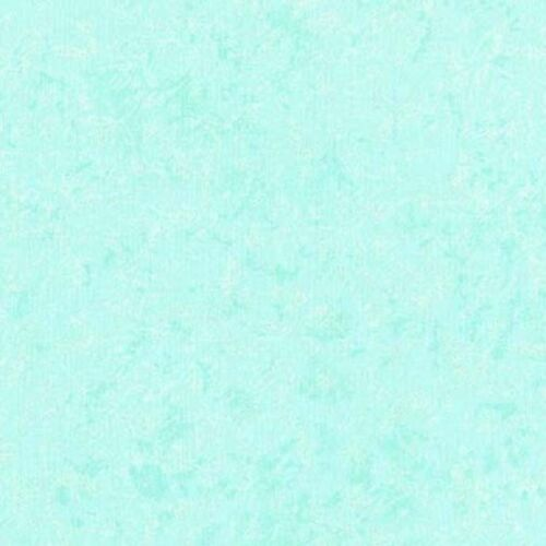 Fat Quarter Fairy Frost Seafoam Green Cotton Quilting Fabric Ideal for Frozen