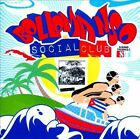 Bollomanso Social Club by Various Artists (CD, Jun-2011, Essential Media Group)