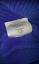 thumbnail 6 - Royal Blue IZOD Lacoste 100% COTTON Crew College Squares L Golf Clubhouse Resort