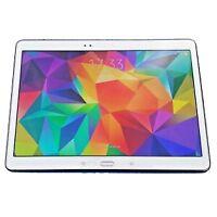 Samsung Galaxy Tab S Tablet / eReader