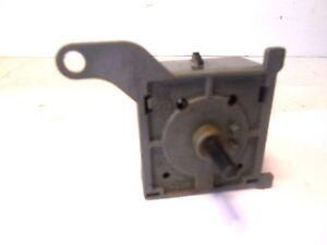 95 00 ford ranger mazda b2300 b2500 b3000 heater damper door image is loading 95 00 ford ranger mazda b2300 b2500 b3000 fandeluxe Images