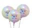 15-pcs-Licorne-tete-feuille-Latex-Ballons-Rose-Violet-gt-Baby-Shower-Fete-D-039-Anniversaire miniature 7