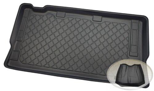 Tappetino Vasca TPE Borsa rete per Mercedes Vito TOURER Lang versione lunga w447