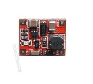 1Pcs-Dc-Dc-Power-Supply-Converter-Step-Up-Boost-Module-1A-3V-To-5V-US-Stock-v