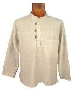 chemise indienne homme. Je veux voir plus de vêtements biens notés par les  internautes et pas cher ICI 0303eeceec63