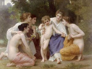 Erotic girl milk stories