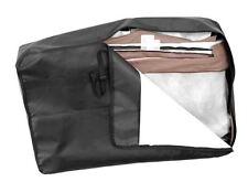 Soft Top Storage Bag For Jeep Cj Wrangler Yj Tj Jk 1976 2017 Smittybilt 595101 Fits 1994 Jeep Wrangler