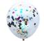 Confezione-da-20-CORIANDOLI-Palloncini-in-Lattice-12-034-DECORAZIONI-Elio-Festa-Di-Compleanno miniatura 3