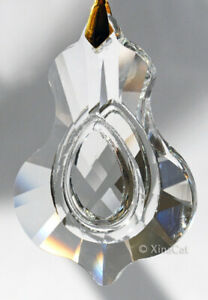 50mm-Fancy-Chandelier-Illusion-Crystal-Clear-Prism-SunCatcher-2-inches