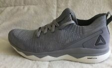 85a0370d5b Reebok Floatride Rs Ultk CM8756 Mens Gray Running Shoes Size 9.5 ...