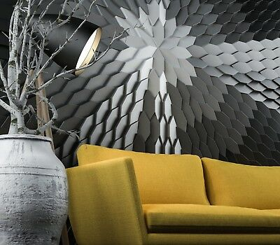 UnabhäNgig Wandverkleidung,verblendsteine,kunststein,steinoptik Wandpaneele,dekorpaneele Modernes Design Fassade Bodenbeläge & Fliesen