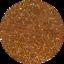 Microfine-Glitter-Craft-Cosmetic-Candle-Wax-Melts-Glass-Nail-Hemway-1-256-034-004-034 thumbnail 80