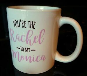 Friends-Rachel-and-Monica-Coffee-Mug