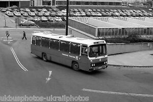 Yorkshire-Traction-Bradford-March-1982-Bus-Photo