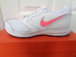 Nike Air Zoom MYSTIFY II TD Scarpe Da Ginnastica Misura UK 3.5 EUR 36.5