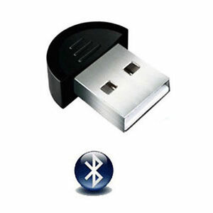 USB-BLUETOOTH-DONGLE-ADAPTER-EDR-TINY-FOR-PC-LAPTOP-WINDOWS-XP-VISTA-7-AND-LINUX